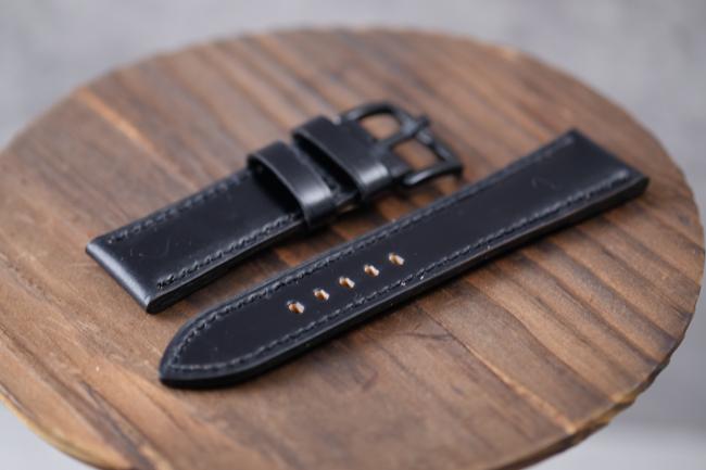 錶帶皮革課程- 新蒲崗店