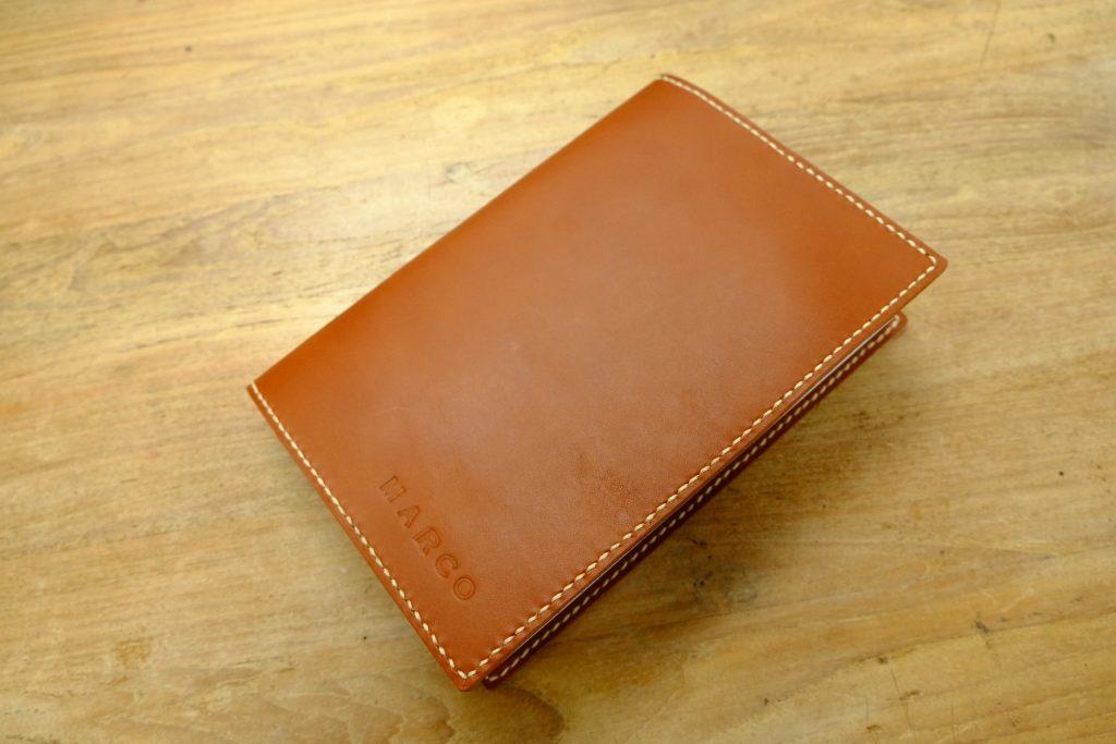Leather Book Cover Diy : Motto carpe diem-皮革課程 leather workshop|皮革材料包|訂製|免費燙金壓字|diy