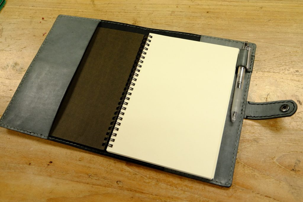 Leather Book Cover Diy ~ Motto carpe diem-handmade leather workshop|皮革課程|semi